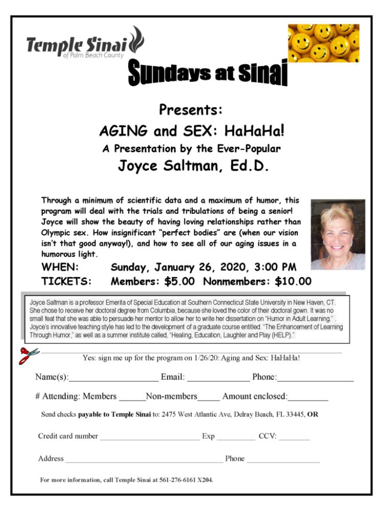 SAS Aging and Sex- Saltman 1.26.20 v2